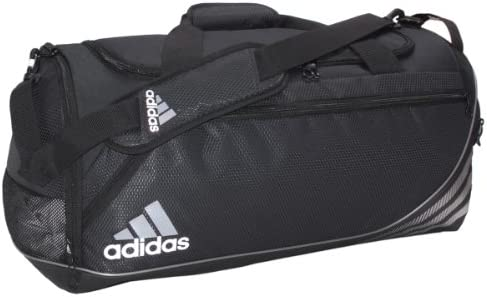 8e815bcb2f adidas Team Speed Large Duffel Bag