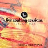 Live Soaking Sessions Vol I