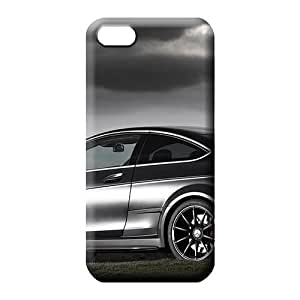 iphone 5c Durability Skin New Arrival phone case skin Aston martin Luxury car logo super