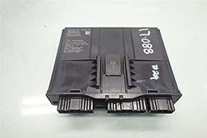 2014 2015 Acura MDX Smart Power Unit Control Module Computer 38320-TZ5-A62 OEM