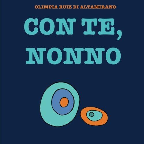 olimpia ruiz di altamirano  Olimpia Ruiz di Altamirano su : libri ed eBook Kindle di ...