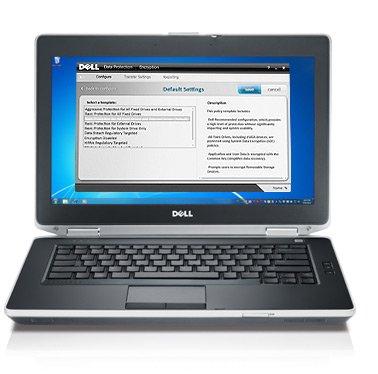 Amazon com: Dell Latitude E6430 i7 3740QM 8GB 128 GB SSD