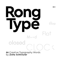 Creative Words Design For Art