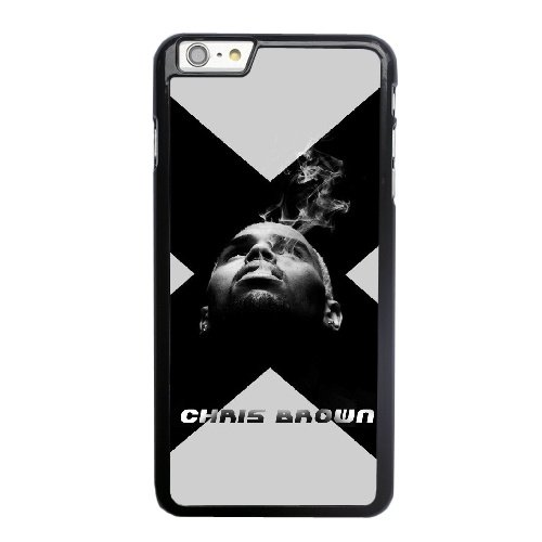 Coque,Apple Coque iphone 6 6S (4.7 pouce) Case Coque, Rick Ross New Flame Phone Case Cover for Apple Coque iphone 6 6S (4.7 pouce) Noir Plastic Ultra Slim Cover Case Cover