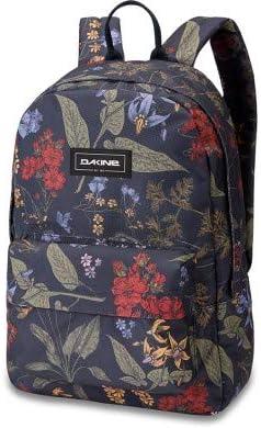 Womens Dakine Channel Backpack