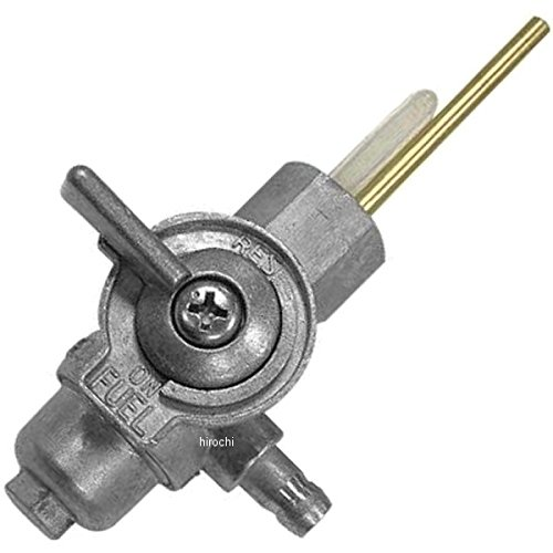 K&Lサプライ K&L SUPPLY ペットコック 標準装備 補修用 292256 18-4141   B01N8RERP3