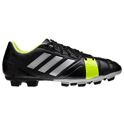 Adidas nitrocharge 3.0 TRX FG BLAU/RUNWHT