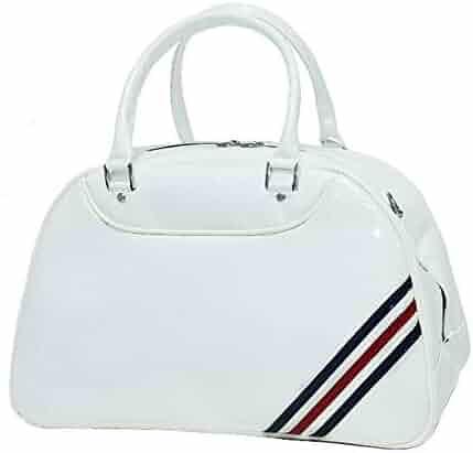 a5a6500b7cf2 Shopping Whites - Sports Duffels - Gym Bags - Luggage & Travel Gear ...