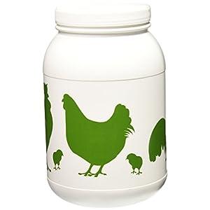 Lixit Chicken Dust Bath 5.5 lb 18