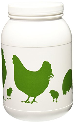 Chicken Dust Bath by Lixit 5.5 lb by Lixit