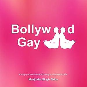 Bollywood Gay Audiobook