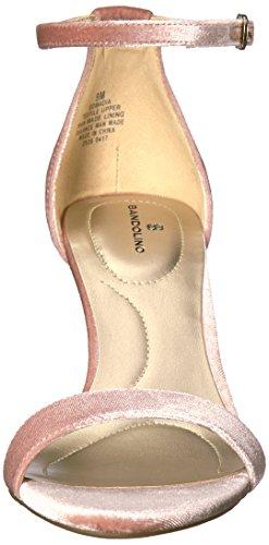 Sandalo Con Tacco Alto Sandali Con Tacco Donna Bandolino