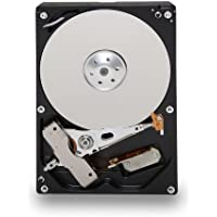 Toshiba DT01ACA TB 3.5-Inch Internal Hard Drive Internal Bare or OEM Drives