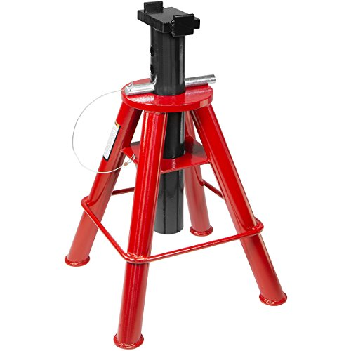 stkusa-10-ton-pin-type-jack-stands-pair-from-18-12-to-30