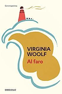 Al faro par Woolf