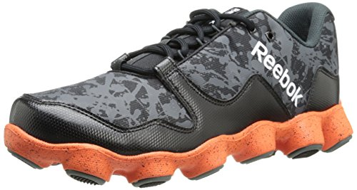 Reebok Men s ATV19 Ultimate Running Shoe