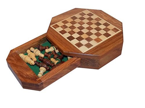 the two player game chess is one of the most popular board games in the world - 9