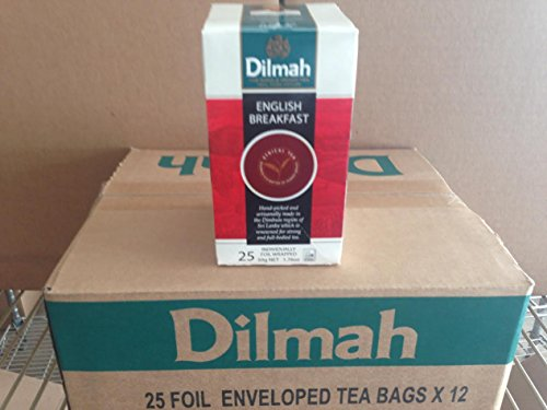 dilmah-english-breakfast-ceylon-tea-12-boxes-x-25-enveloped-tea-bags-in-each-box-ships-from-usa