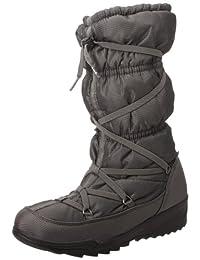 Kamik Women's Luxembourg Snow Boot