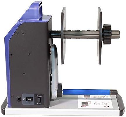 Godex T20 - Kit para impresoras (RT700i RT700 G500 G300 EZ2250i ...