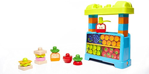 fisher price toddler tool set - 8
