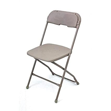 Awesome Amazon Com Okslo 65000 Series 5 Stackable Folding Chair Spiritservingveterans Wood Chair Design Ideas Spiritservingveteransorg