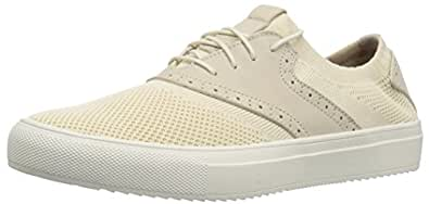 Mark Nason Womens 68799 Brentwood Off-White Size: 5
