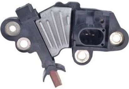 New Alternator Regulator Replacement For Volvo S60 S80 V70 XC70 XC60 XC90 3.2L F00M346057
