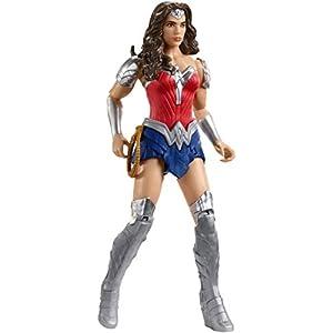 DC-Comics-Justice-League-Metallic-Armor-Wonder-Woman-Figure