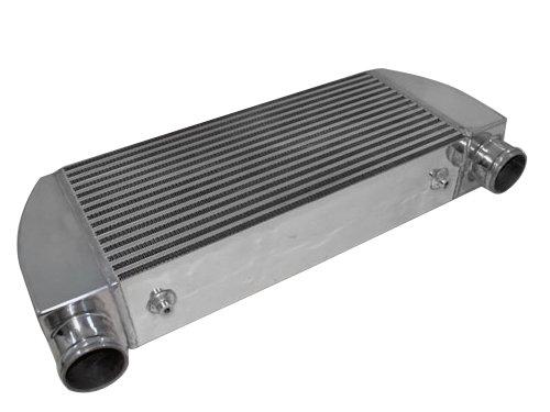 CXRacing-FMIC Turbo Intercooler 29''x12''x5'',5''Core:22''x10''x5''