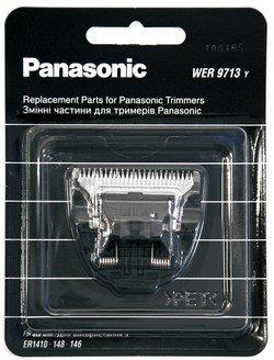 Panasonic Ersatz-Scherkopf für ER-1411/1410/146/148, Typ WER9713