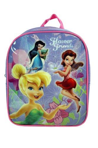 (Disney Tinkerbell Mini Backpack)