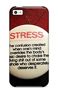 diy phone caseAndrew Cardin's Shop 9434237K49463200 New Fashionable Cover Case Specially Made For iphone 5c(funny Life Quotes)diy phone case