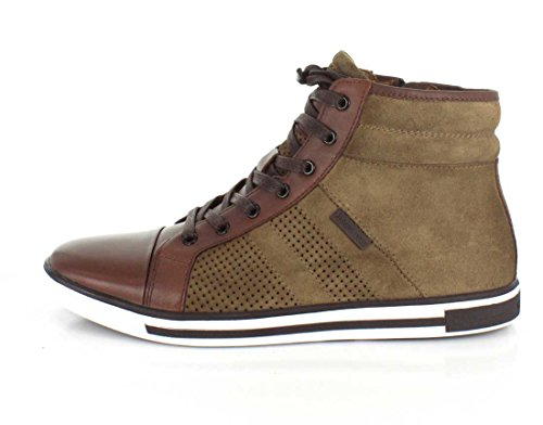 Cole Mode Hommes Initial Kenneth Chaussures Point dwqZdpnt