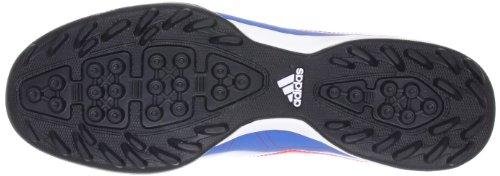 ADIDAS Adidas f10 trx tf zapatillas futbol sala hombre