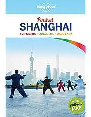 Lonely Planet Pocket Shanghai 4th Ed.: 4th Edition