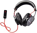Creative Sound BlasterX H7 Tournament Edition HD