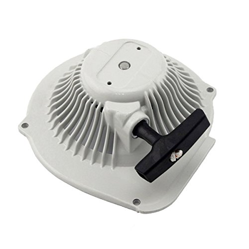 QHALEN Recoil Rewind Pull Start Starter Replacement for STIHL 070 090 090AV OEM # 1106 080 2802 by QHALEN