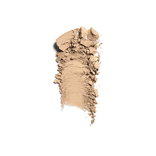 https://railwayexpress.net/product/covergirl-clean-simply-powder-foundation-buff-beige/