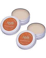 Juuls Vegan Headache Relief Balm, 2 pack (2 x 15 gr)