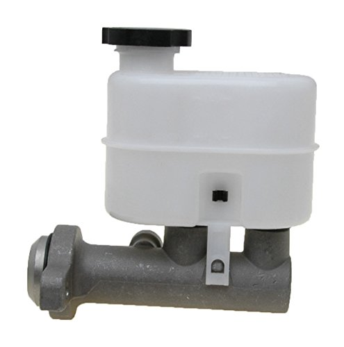 ACDelco 18M2558 Professional Brake Master Cylinder Assembly