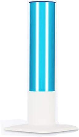 Lámpara de desinfección De Esterilización UV Luz Germicida ...