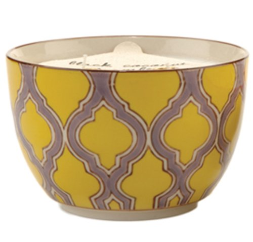 Paddywax Candles Collection Painted 12 5 Ounce