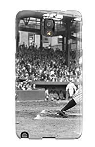 patience robinson's Shop 9744680K763902062 new york yankees MLB Sports & Colleges best Note 3 cases