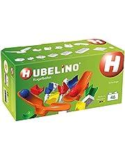 Hubelino 420411 Kogelbaan Swing uitbreiding, compatibel