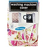 Washing Machine Cover - Assorted Colors