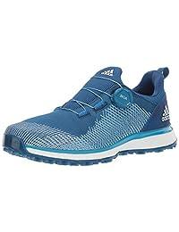 Adidas Forgefiber Boa Zapatos de Golf para Hombre
