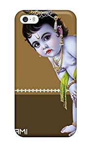 New Arrival Happy Janmashtami TmMwY4247Sbrwm / For SamSung Galaxy S3 Phone Case Cover For SamSung Galaxy S3 Phone Case Cover