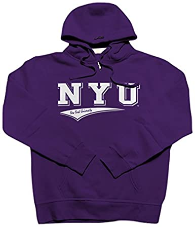 CI Sport NCAA Womens Soft Touch Hoodie