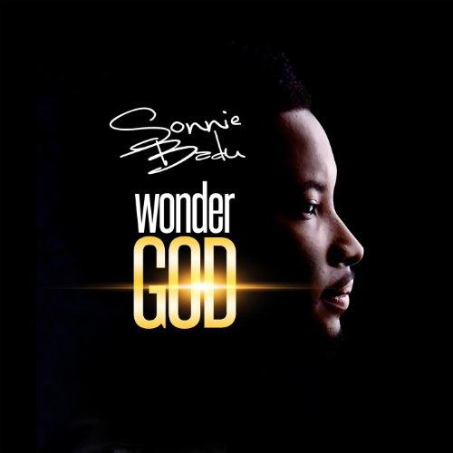Covenant keeping god-sonnie badu dating
